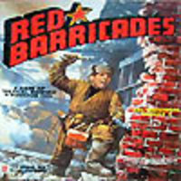 Image de Advanced Squad Leader (asl) : Red Barricades