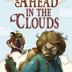 Image de ahead in the clouds