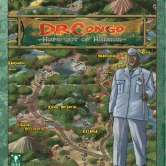 Image de Dr Congo
