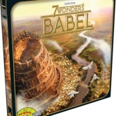 Image de 7wonders - Babel