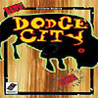 Image de Bang! : Dodge City