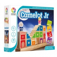 Image de Camelot Junior