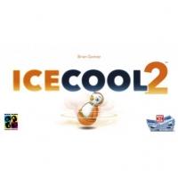 Image de Ice Cool 2