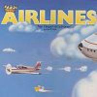 Image de Airlines