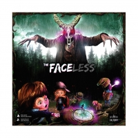 Image de The Faceless