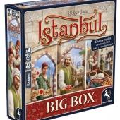 Image de Istanbul Big Box