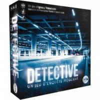 Image de Detective