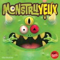 Image de Monstruyeux