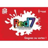 Image de Red7 2018