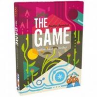 Image de The game - Haut en couleur