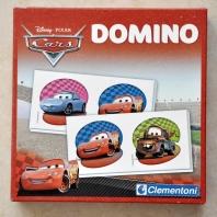 Image de Domino Cars
