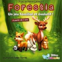 Image de Forestia