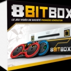 Image de 8Bit Box - Goodies