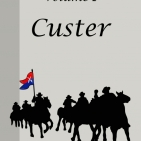 Image de Guerres indiennes vol1 Custer