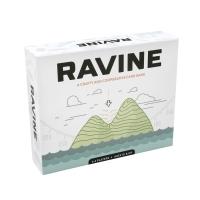 Image de Ravine
