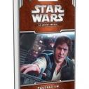 Image de Star Wars JCE : Passage en Vitesse-Lumière