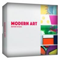 Image de Modern Art (Nouvelle Edition Pocket)