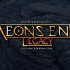 Image de Aeon's End Legacy