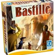 Image de Bastille