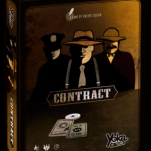 Image de Contract