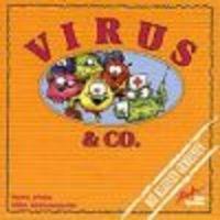 Image de Virus & Co