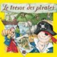 Image de Le Trésor des Pirates