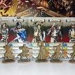 Image de Zombicide Black Plague - Holy Grail pack