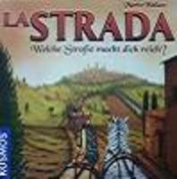 Image de La Strada