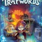 Image de Trapwords