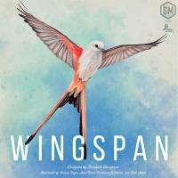 Image de Wingspan
