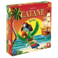 Image de Catane Junior