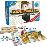 Image de Code Master