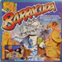 Image de Barracuda