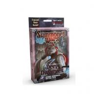 Image de Summoner Wars - Deep Dwarves - Second Summoner faction deck
