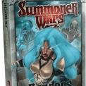 Image de Summoner Wars - Benders - Second Summoner faction deck