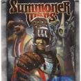 Image de Summoner Wars - Mercenaries - Second Summoner faction deck