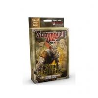 Image de Summoner Wars - Sand Goblins - Second Summoner Faction Deck