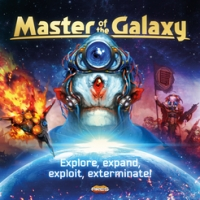 Image de Master of the Galaxy