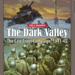 Image de The dark valley