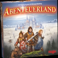 Image de Abenteuerland