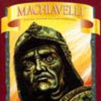 Image de Machiavelli