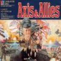 Image de Axis & Allies