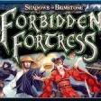 Image de FORBIDDEN FORTRESS