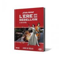 Image de Star Wars: L'Ère de la Rébellion