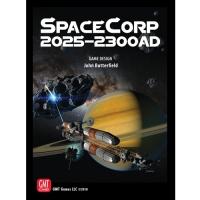 Image de SpaceCorp