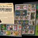 Image de Heroes of Normandie : Gazette n°8