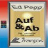 Image de Auf & Ab