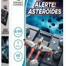 Image de Alerte ! Astéroïdes