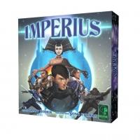Image de Imperius
