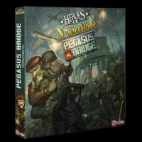 Image de Heroes of Normandie : Pegasus Bridge